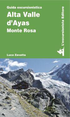 Alta Valle d'Ayas - Monte Rosa