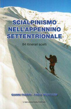 Scialpinismo nell'Appennino Settentrionale