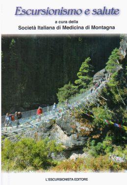 Escursionismo e salute