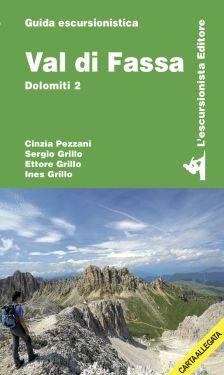 Val di Fassa - Dolomiti 2