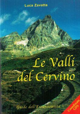 Le Valli del Cervino