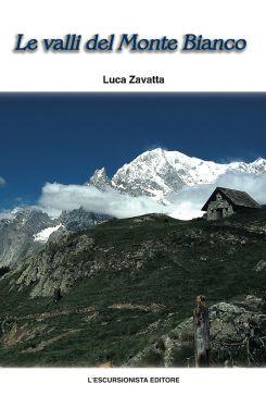 Le valli del Monte Bianco