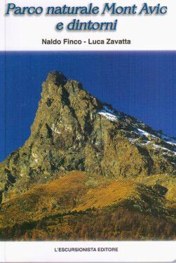 Parco naturale Mont Avic e dintorni