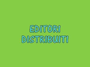 Editori distribuiti